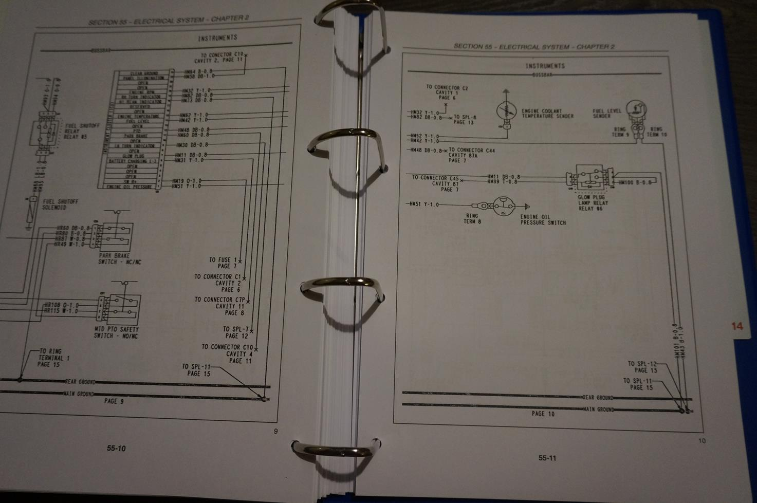 kohler engines schematics 7308 cv wiring library2728160e77973dcf28fd88ab8c50127678e137b9cf99c80e206ab2417492426a array new holland tractor tc29da tc33da service workshop repair manual rh agromanuals com