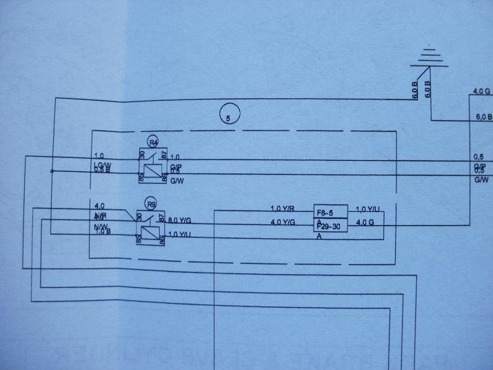 fiat 110 90 service manual