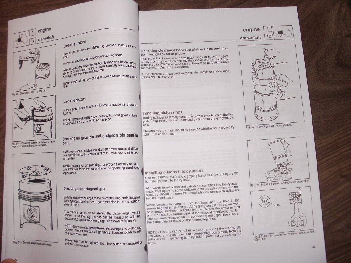 besides international tractor wiring diagram further international 574