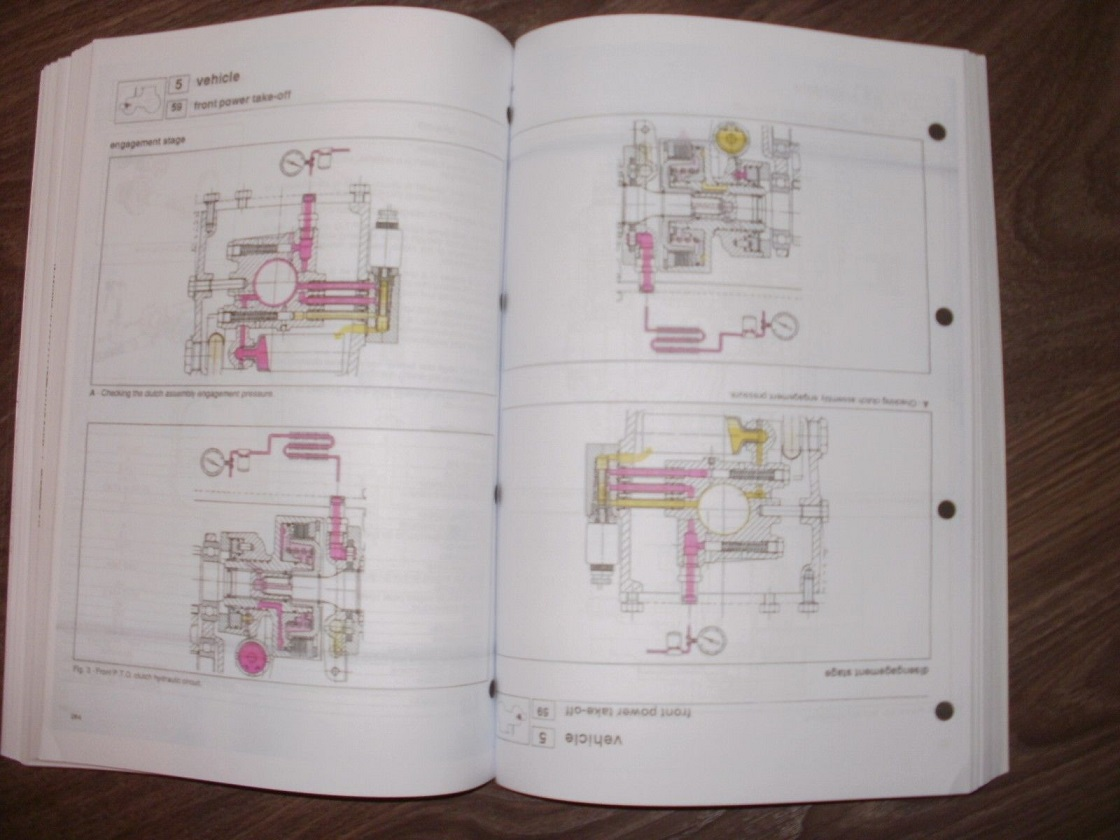 International Harvester 674 Wiring Diagram Great Installation Of M Magneto Wire Engine Get Free Ih Tractor Minneapolis Moline Diagrams