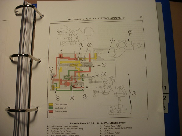 Plc Electrical Wiring Diagrams