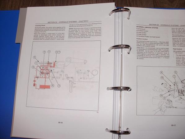 Jcb Wiring Diagram Jcb Wiring Diagram Jcb Backhoe Wiring Diagram