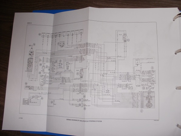 wiring diagram for 3930 ford tractor the wiring diagram new holland tractor wiring diagram nilza wiring diagram